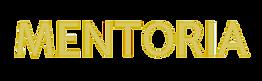 LogoMakr_1aiYfZ.png