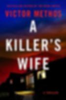 A killers.jpg