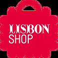 Logo Lisbon Shop.png