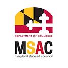 MSAC Logo.png