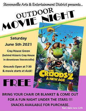 Outdoor Movie Night Flyer.jpg