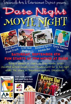 Date Night Movie Night.jpg