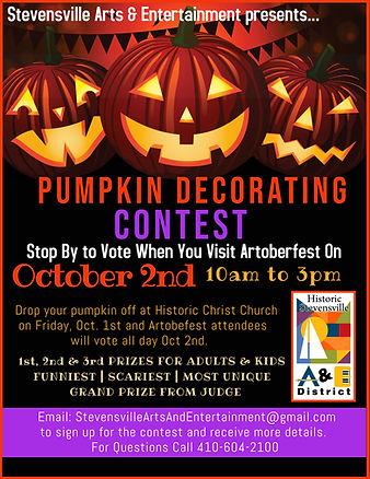Pumpkin Contest-Artoberfest 2021.jpg