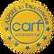 CARF_GoldSeal-150x150.png
