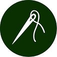 icon.embroidery.png