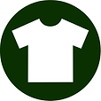 icon.apparel.png