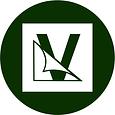icon.vinyl.png