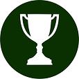 icon.award.png