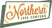 northern soda.png