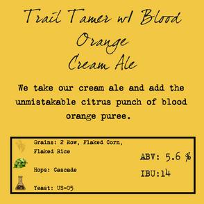 Trail Tamer Blood Orange.png