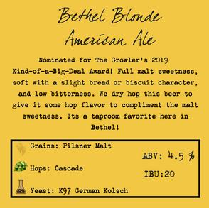 Bethel Blonde.png