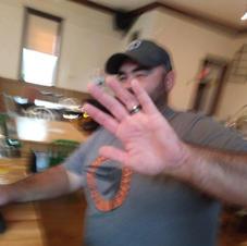 Jake (Beertender)