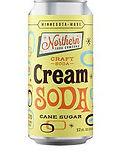 Cream Soda.jpeg