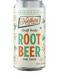 Root Beer.jpeg