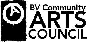 BVCAC logo LG.jpg