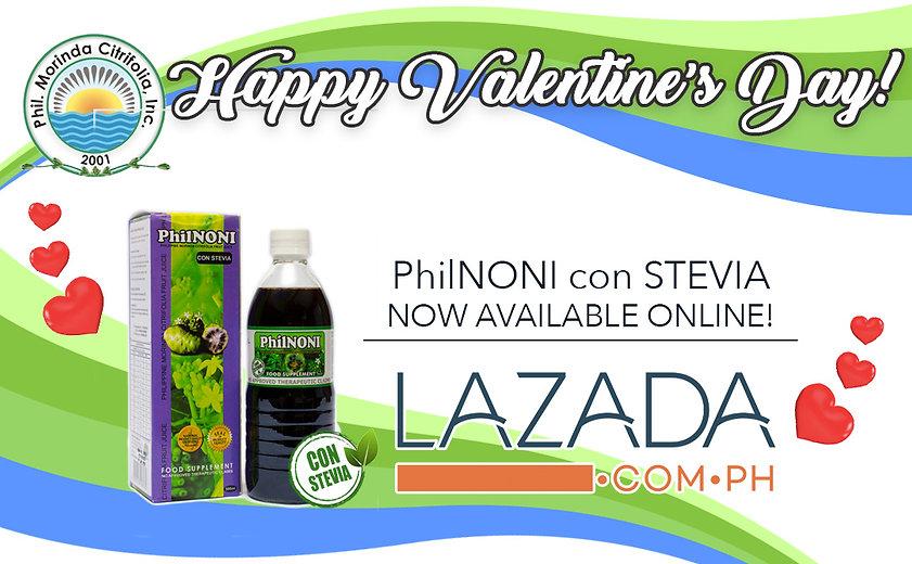 ValentinesSpecialLong.jpg
