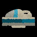 מוזיאון הים ומלואו