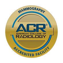 ARC Award.jpg