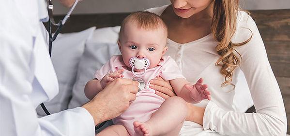 pediatrics_llc.jpg