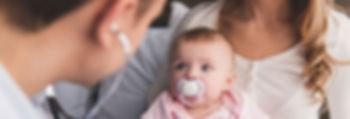 Pediatrics_664046882_crop3.jpg