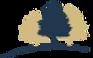 legacy_logo_icon.png