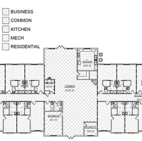 helena-floor-plan.jpg