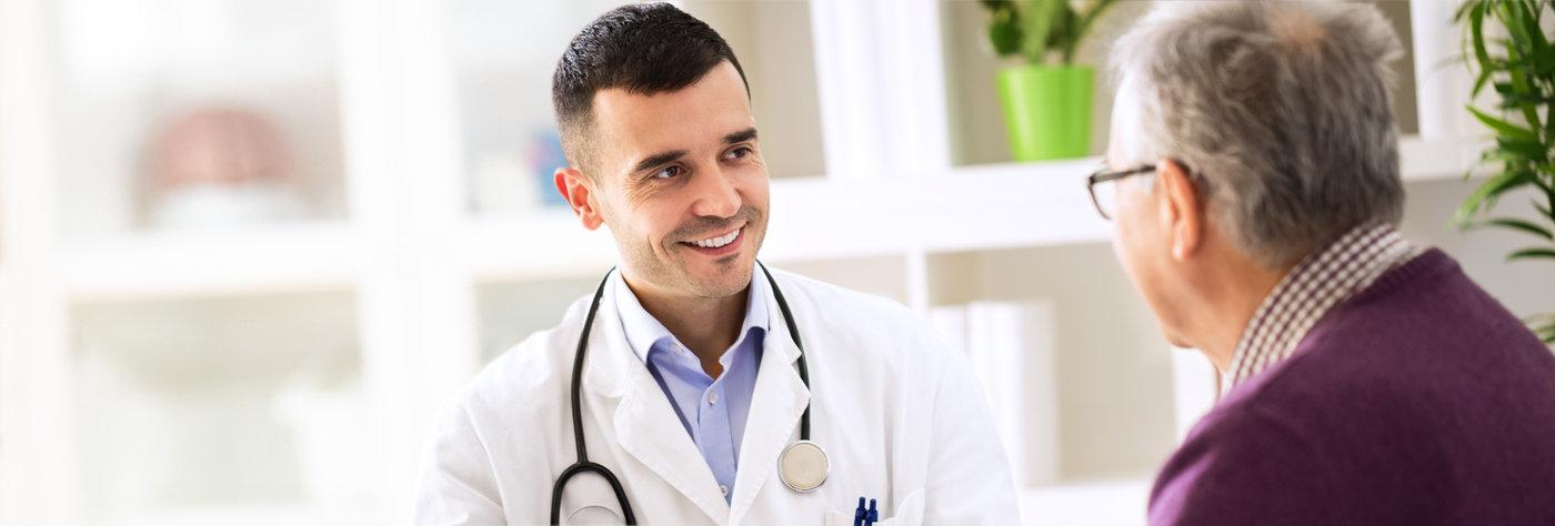 Internal-Medicine_header.jpg