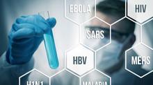 Las campañas del terror… de la Industria farmacéutica
