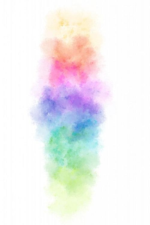 abstracto-colorido-salpicaduras-acuarela