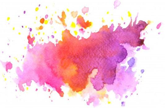 mancha-acuarela-colores-tonos-color-traz