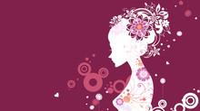"""El cáncer de mama y el """"ser mujer"""""""