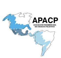 APACP