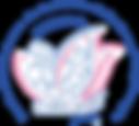 Logo_CREESIENDO-JUNTOS_IMCUPAL.png