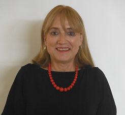 ANA_MARIA_QUINTANA_GARCI-NUÑO.JPG