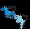 logo apacp.png