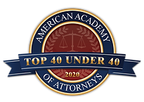 AAOA-Top-40-Under-40-2020.png