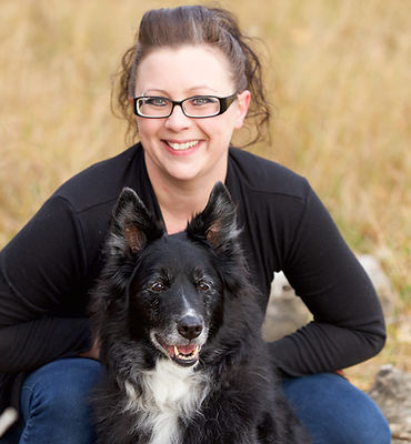 Julie, Reiki Master, Calgary AB