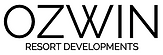 OZWIN LOGO.png