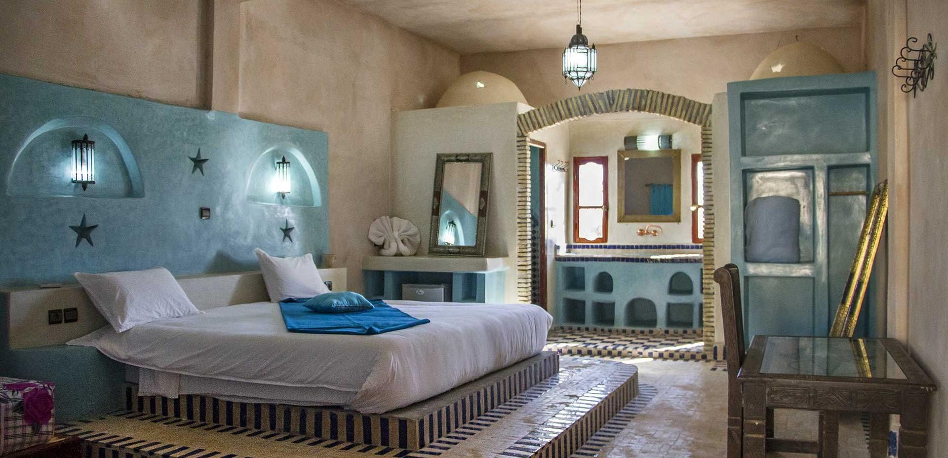 Hotel_nomad_palace_6.jpg