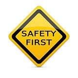 Health Safety.jpg