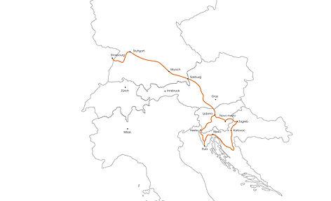 map-Croatia-01.jpg
