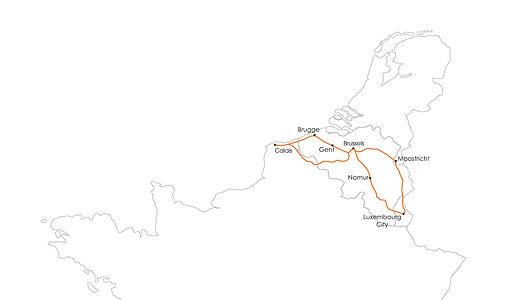 Map-FourCountry.jpg