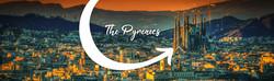 TourBanner2-Pyrenees
