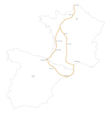 map-tourPyrenees-01.jpg