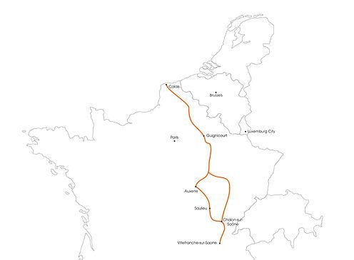 map-Burgundy-01.jpg