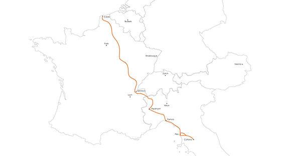 map-Italy-01.jpg