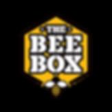 Bee Box Logo-FNL_Yellow-White.png