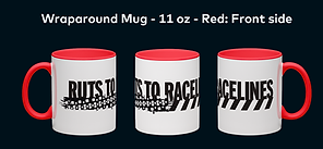 Classic R2R Logo Red.png