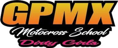 GPMX Dirty Girls.jpg