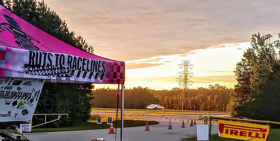 Ruts to Racelines Tent.jpg